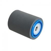 Oki 43000601, Pick Up Roller, C610, C711, C9650, C9800- Original