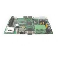 Oki 44861004, Main Board PX756, C831- Original