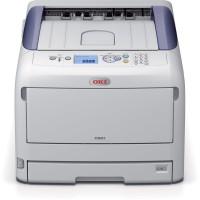 OKI C831DN A3 Colour Laser Printer