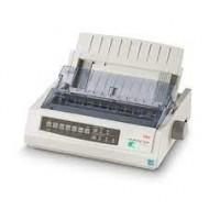 Oki ML3320, Dot Matrix Printer