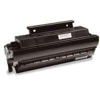 Olivetti B0415, Imaging Unit Black, OFX9200- Original