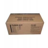 Olivetti B0524, Fuser Unit, D-Color P160- Original