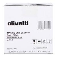 Olivetti B0545, Imaging Unit Black, OFX9000- Original