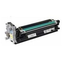 Olivetti B0675, Imaging Unit Magenta, D-Color P325, P330- Original