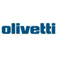 Olivetti B1125, Drum Unit Black, D-Color MF3100, P3100- Original
