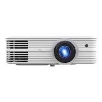 OPTOMA 4K550, DLP Projector
