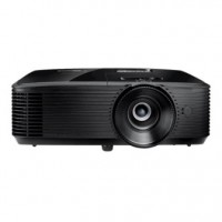 Optoma DH350, DLP Projector