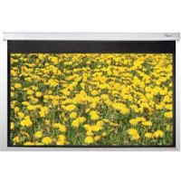 Optoma DS-3120PMG+ Pull Down Projection Screen
