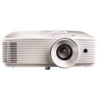 Optoma EH334, DLP Projector