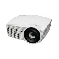 Optoma EH415ST, Full HD Projector
