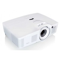 Optoma EH416, DLP Projector