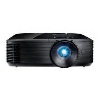 Optoma HD28E, DLP 1080p 3800 Lumen, Home Theater Projector