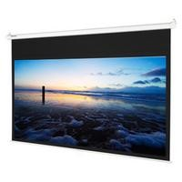 Optoma DP-9092MWL Manual Pull Down Projection Screen