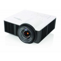 Optoma ML750ST, LED Projector