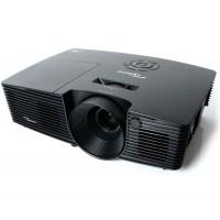 Optoma S310E, Data DLP Projector