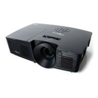 Optoma W310, DLP Projector
