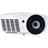 Optoma W415e, DLP WXGA Business Projector