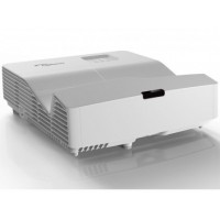 OPTOMA X330USTP, Ultra Short Throw Projector