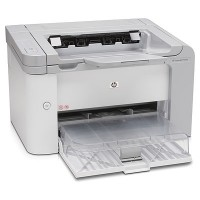 HP LaserJet Pro P1566 Laser Printer Discontinued