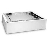 HP P1B09A, 550 Sheet Media Tray, M652, M653, E65050, E65060- Original