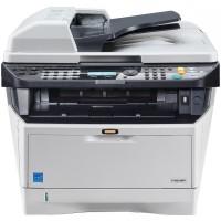 Utax P-3020, Mono Laser Printer