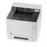 Kyocera ECOSYS P5021cdw, A4 Colour Laser Printer