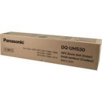 Panasonic DQ-UHS30-PB, Colour Drum Unit, DP C213, C264, C323, C354- Original