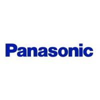 Panasonic DQZN480K, Developer Black, DP C213, C262, C263, C264, C265- Original