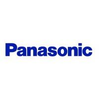 Panasonic DZLA000236, Upper Fuser Roller, DP2000, DP2500, DP3000- Original