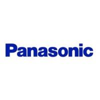 Panasonic DZLM000100, Gap Roller, DP1510, DP1810, DP2010