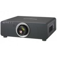 Panasonic PANPTDX810ES Projector