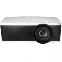 Ricoh PJ X5580, 6000 Lumen XGA DLP Projector