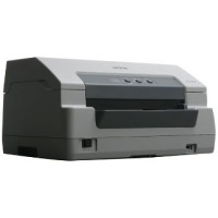 Epson PLQ-22 CSM, w/o USB HUB Dot Matrix Printer