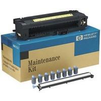 HP Q2437-67907 Maintenance Kit Genuine
