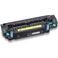 HP Q3677A, Fuser Kit 220V, LaserJet 4610, 4650- Original