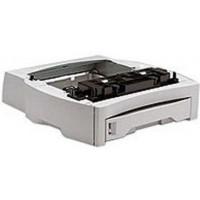 HP Q6459A, Maintenance Roller Kit, Laserjet 2600, CM1015, CM1017, 1600- Original
