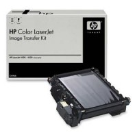 HP Q7504A, Transfer Belt, Laserjet 4700, CM4730, CP4005A- Original