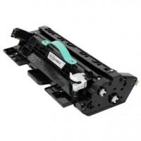 Samsung MLT-R307 Imaging Unit Black, ML-4510, ML-5010, ML-5015- Original