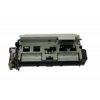 HP RG5-2662-500CN Fuser Unit Genuine