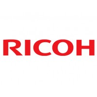 Ricoh AE011131 Upper Fuser Roller, MP301SP, MP301SPF - Genuine