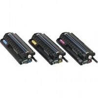 Ricoh 404167, Photoconductor Kit Color, CL4000, SP C400, C410, C411, C420- Original