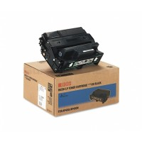 Ricoh 402360 Maintenance Kit, Type 410, AP410 - Genuine