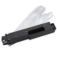 Ricoh 405700 Waste Toner Container, GXE3300, GXE3350 - Genuine