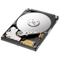 Ricoh 407105, 80GB Hard Disk Drive, Aficio SP4310- Original