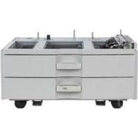 Ricoh 416456, Paper Feed Unit X2 PB2010, 2 x 500 sheets, MP2501SP- Original