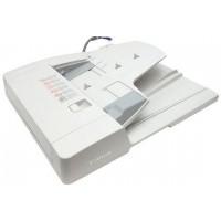 Ricoh 416554, Automatic Reverse Document Feeder 100 sheet, DF2020, MP2001SP, MP2501SP- Original