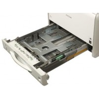 Ricoh 417635, Large Capacity Tray, MP6503, MP7503, MP9003- Original