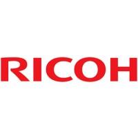 Ricoh A134-3179, Chuck Shaft, Aficio 1055, 1060, 400, 401, 551, 700- Original