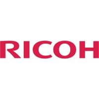 Ricoh AE040066, Cleaning Roller, MP C2000, C2500, C3000, C3500- Original