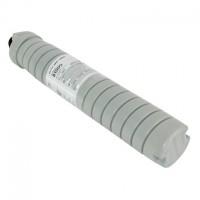 Ricoh 828292, Toner Cartridge Black, Pro 8100, 8110, 8120- Original